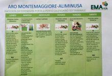 Photo of Nuova gestione dei rifiuti ad Aliminusa e Montemaggiore Belsito