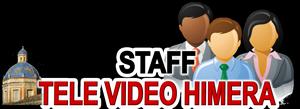 Staff Tele Video Himera