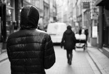 Photo of Palermo: Ancora casi di Stalking e maltrattamenti in famiglia