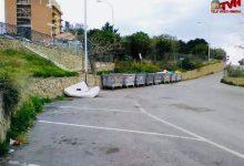 Photo of Termini Imerese: I cassonetti ripuliti durano meno di ventiquattr'ore