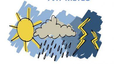 Photo of Meteo: Stufi del freddo? Da Giovedì si cambia musica
