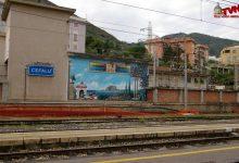 Photo of Maltempo: Sospesa la circolazione dei treni della linea Messina-Palermo tra Campofelice e Cefalù