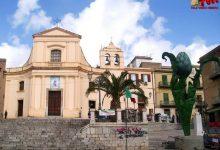 Photo of Cerda: 1milione di euro per l'edilizia scolastica antisismica dell'istituto L. Pirandello