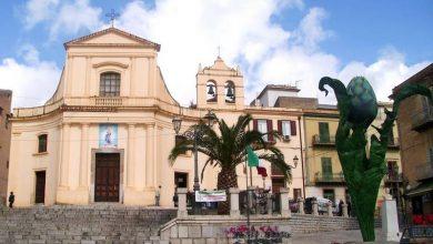 Photo of Cerda: Comunicazione viabilità centro storico per lavori Chiesa Madre