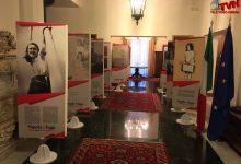 """Photo of Palermo, commemora il """"Giorno del Ricordo """" per ricordare le vittime delle foibe"""