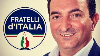 Photo of Il MISE Convoca le parti a Roma per parlare di BLUTEC