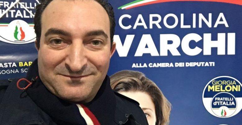 Photo of Di Blasi interviene contro i firmatari del ricorso