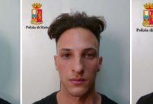 Photo of Palermo: La Polizia sgomina un gruppo criminale, in pochi giorni hanno commesso otto rapine