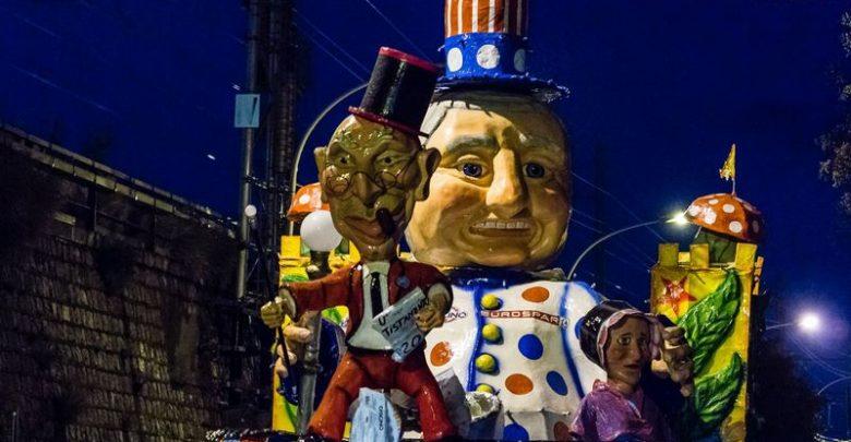 Photo of La Mondialpol coadiuverà le Forze dell'Ordine in occasione del Carnevale Termitano
