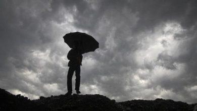 Photo of Meteo: Torna il maltempo in Sicilia