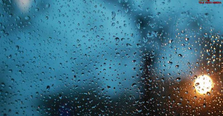 Photo of L'inverno prova a rialzare la testa: Crollo termico tra Sabato e Domenica