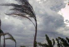 Photo of Meteo: Richiamo mite nel week-end, poi crollo termico da domenica sera