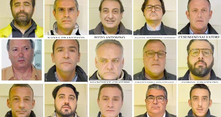 Photo of Operazione Game Over, la Polizia Di Stato esegue decine di arresti