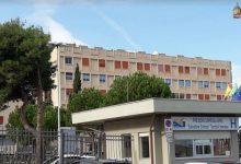 Photo of Termini Imerese: Sei medici dell'Ospedale S. Cimino assolti dall'accusa di omicidio colposo