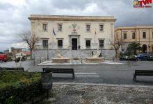 Photo of Termini Imerese: Furto ai mezzi del Comune