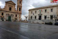 Photo of Termini Imerese, Democrazia Partecipata: I progetti da votare entro il 30 Ottobre