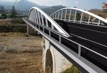 Photo of Termini Imerese: Chiusa al transito la SS113 in corrispondenza del Ponte San Leonardo