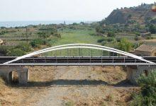 Photo of Termini Imerese: Approvato il decreto di aggiudicazione definitiva dei lavori del Ponte sul fiume San Leonardo