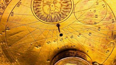 Photo of Previsioni astrologiche per il mese di Marzo 2018