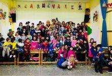 Photo of Carnevale Termitano 2018: In giro con i Nanni
