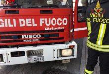Photo of Termini Imerese: Piazza Crispi, trovato un uomo morto in casa