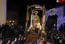 Photo of Cerda in festa per il suo Compatrono San Giuseppe