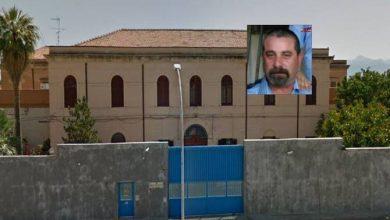 Photo of Termini Imerese: Agente della Polizia Penitenziaria muore in servizio