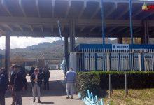 """Photo of Termini Imerese: Blutec consegna la relazione. Giunta scrive al Mise: """"Adesso un incontro"""""""