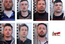 """Photo of Operazione """"Linea D'Addio"""": Condannata la banda delle rapine ai vecchietti"""