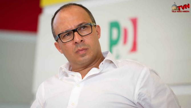 """Photo of Dopo-voto, Davide Faraone: """"Perse le elezioni per colpa di chi ha remato contro il PD"""""""