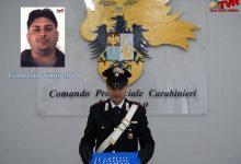 Photo of Palermo: Fermato allo Sperone con 50 dosi di crack