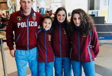 Photo of Campionato italiano esordienti femminile: Termini Imerese sul podio nella lotta libera