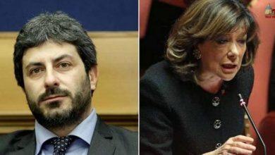 Photo of Eletti i Presidenti delle Camere