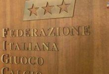 Photo of La CO.VI.SO.C. promuove a livello finanziario Juventus e Napoli