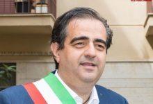 Photo of Termini Imerese: Convenzione tra Comune e Assessorato Regionale Agricoltura e Foreste