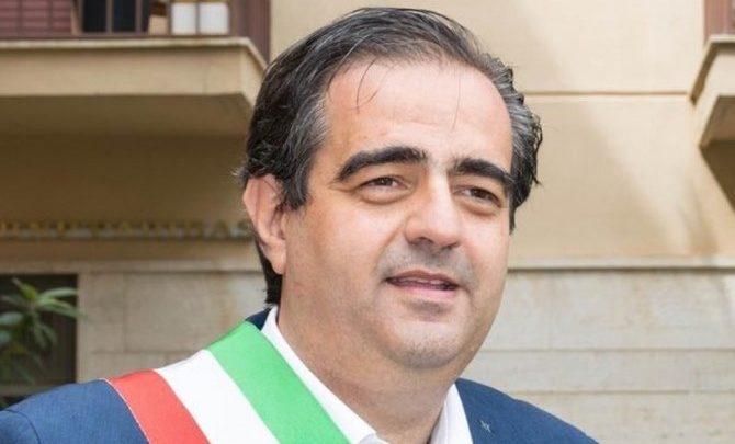 """Photo of Termini Imerese, il Sindaco Giunta: """"Attendiamo di ospitare il Ministro Di Maio nella Casa Comunale"""""""