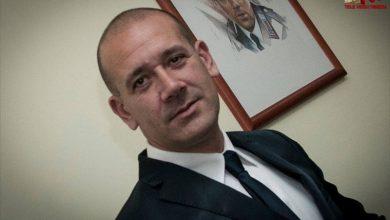 Photo of Una fiction Rai racconta Leonardo Zaza, il Carabiniere della Compagnia di Termini Imerese che ha combattuto la mafia