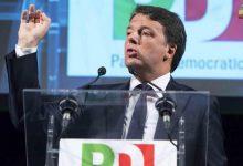 Photo of Renzi annuncia le dimissioni da segretario dopo la sconfitta