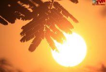 Photo of Tendenza meteo per la Settimana Santa in Sicilia
