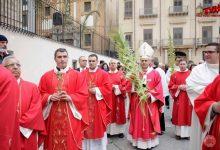 Photo of Palermo: Settimana Santa, le Celebrazioni presiedute dall'Arcivescovo Lorefice
