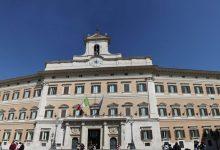 Photo of Politiche 2018, tutti gli eletti in Sicilia: Il Movimento 5 Stelle fa 28 a 0