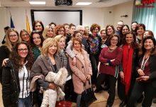 Photo of Regione Siciliana e Formez PA presentano il Piano degli interventi per la prevenzione ed il contrasto della violenza di genere