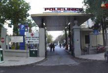 Photo of Palermo: Al via anche al Policlinico la terapia al Plasma Iperimmune