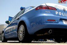 Photo of Palermo: Giovane sorpreso con marijuana nascosta nell'auto