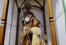 Photo of Cerda, festeggiamenti in onore del compatrono San Giuseppe