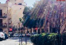 Photo of Termini Imerese: Via Vittorio Amedeo diventa a senso unico di marcia