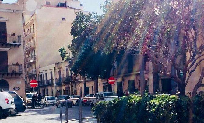 Photo of Termini Imerese: Via Vittorio Amedeo rimane a senso unico