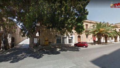 Photo of Termini Imerese: Da Lunedì 8 Giugno gli Uffici Comunali incrementano il ricevimento