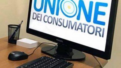 Photo of Unione dei Consumatori: Avviata un'azione contro Ato1 per le bollette acqua