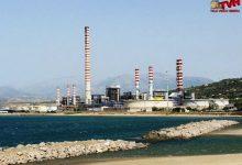 Photo of Termini, no al deposito di carburante: Tar respinge sospensiva Enel